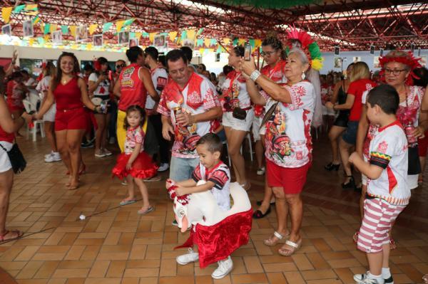 Comando Garantido realiza Feijoada do Item 19 neste domingo (26), em Manaus