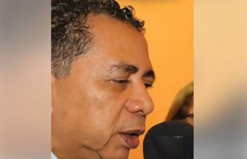 Receita Federal cobra da Prefeitura de Rio Preto pagamento de R$ 13 milhões