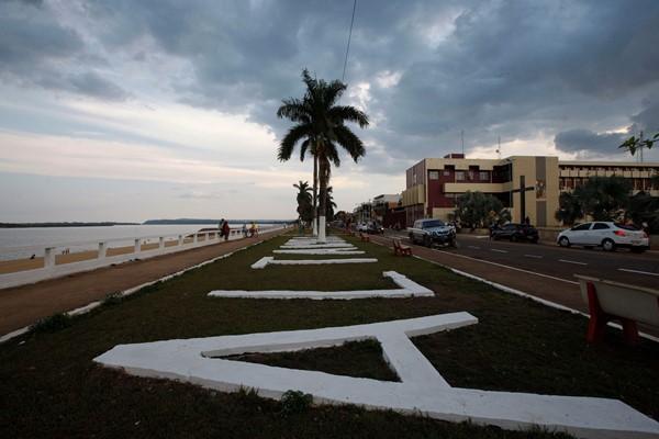 Região do Xingu apresentará demandas ao Governo do Pará