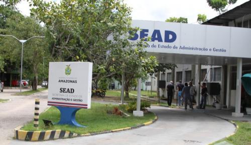 Seinfra realiza workshop para prefeitos do AM sobre prestação de contas