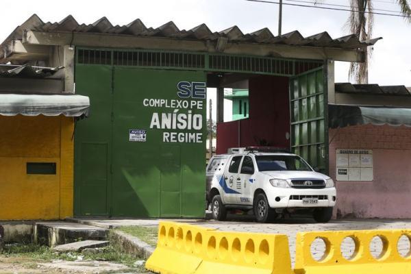Massacre de 55 presos no AM foi motivado por racha em facção criminosa
