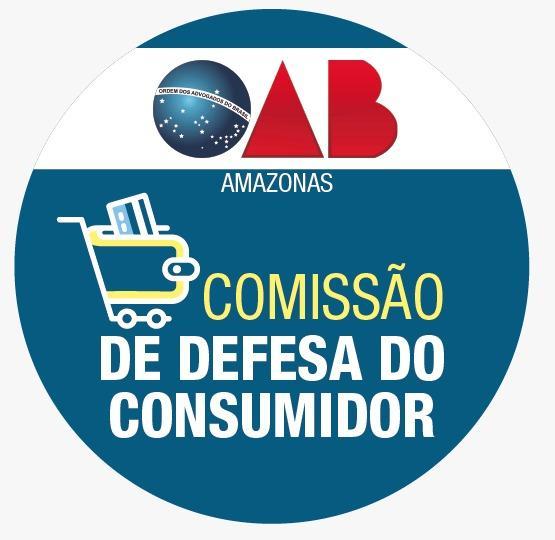 MARY JANE SAMPAIO OLIVEIRA #Inscrição indevida do nome do Consumidor nos Órgãos de proteção ao crédito, saiba sobre
