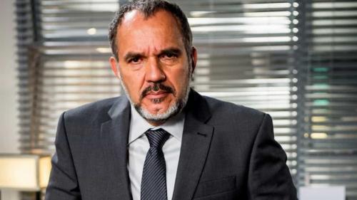 Futuro de Humberto Martins na Globo é incerto após polêmica