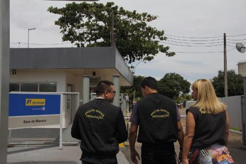 Em Manaus, Procon notifica distribuidoras por não reduzirem preço da gasolina