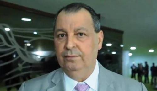Omar diz que 'Plano Dubai' deve somar e não substituir ZFM