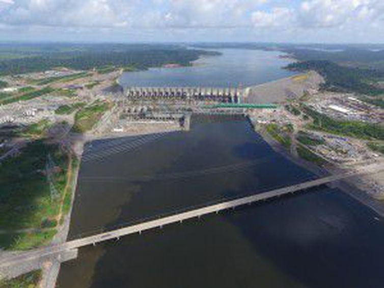 Belo Monte viola direitos e põe em risco ecossistemas e moradores, diz MPF-PA