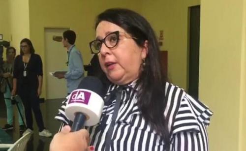 Gaeco assume investigação do 'bolão do mensalinho' em Coari (AM), diz procuradora geral