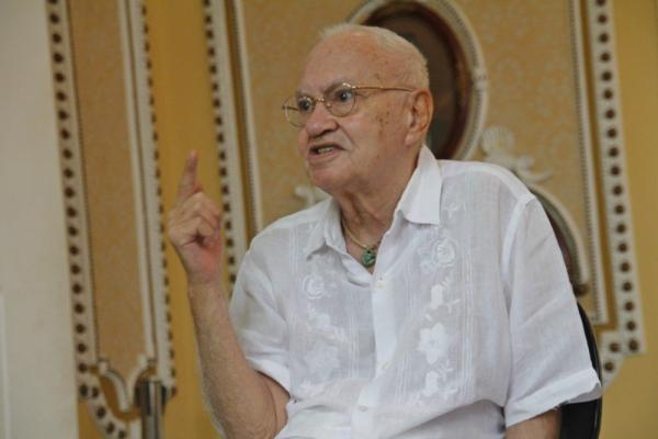 Óscar Ramos recebe homenagem com memorial online