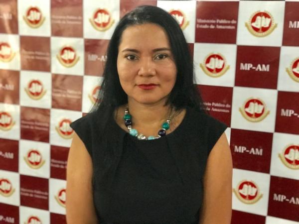 MPAM recomenda que Prefeitura de Parintins libere entrada da Festa de Visitantes sem cobrar alimentos