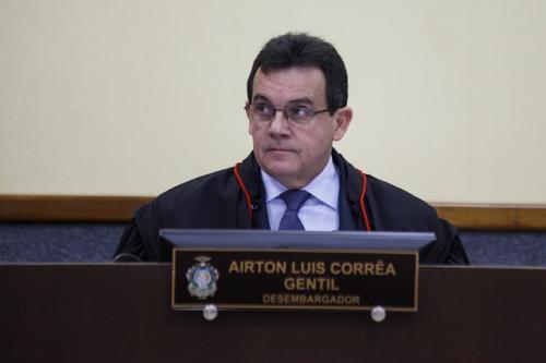 TJ/AM reconduz aos cargos quatro vereadores de Coari, cassados pela Câmara