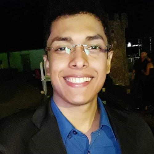 Ornello Reis contesta que tenha ocorrido 'vaias' contra ele no Bumbódromo
