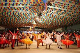Festival Folclórico de Novo Airão começa hoje (5)