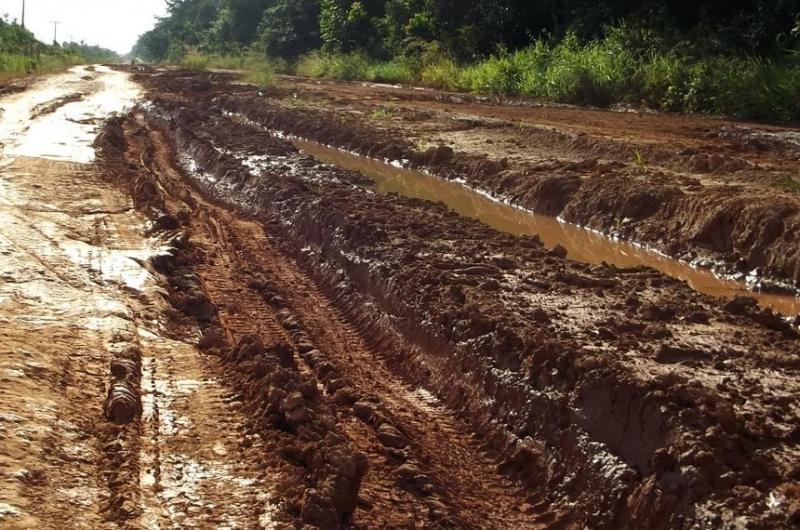 Governo Federal acolhe os 40 projetos do Governo do AM no Desenvolvimento da Amazônia