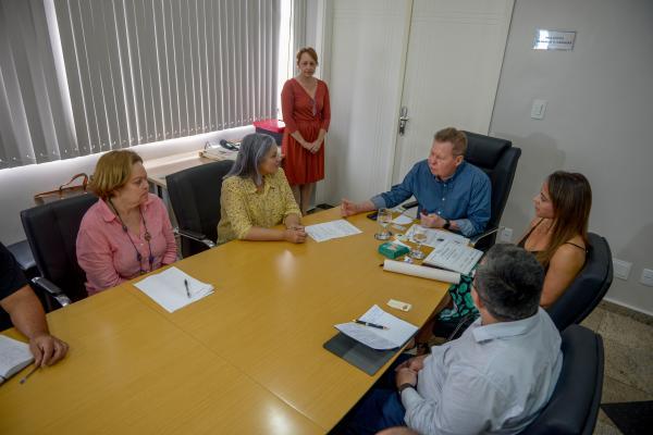 Prefeitura de Manaus socorre o Inpa para manter Bosque da Ciência funcionando