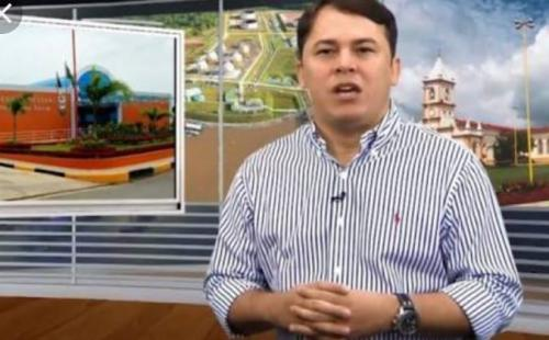 Vereadores cassados reassumem cargos na Câmara de Coari