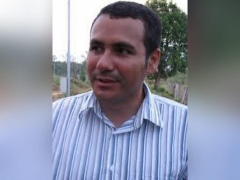 MPF condena ex-prefeito de Placas (PA) por extravio de documentos públicos