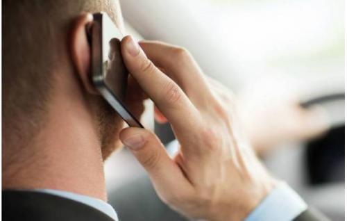 Proibição de telemarketing de telefônicas inicia nesta terça (16)