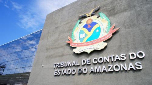 TCE-AM julga 66 processos nesta terça (16)