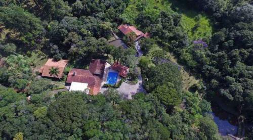 Delator foi coagido a 'construir depoimento' sobre sítio usado por Lula