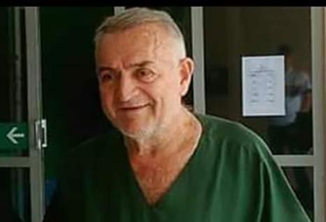 Médico condenado a 3 anos de prisão em Manaus por cobrar R$ 2 mil em parto