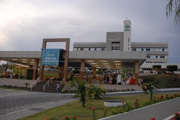 Hospital registra BO contra Coopenure e Susam vai acionar Justiça