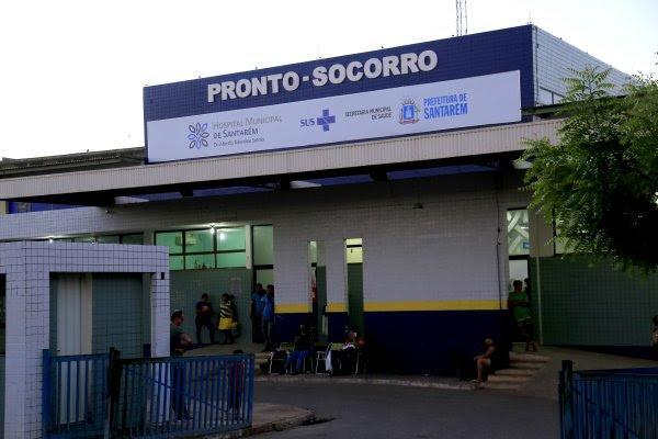 Mutirão de cirurgias eletivas em Santarém deve diminuir fila de espera do SUS
