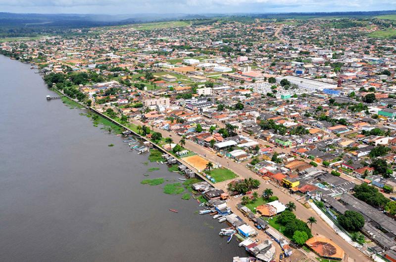 Prefeitura de Altamira (PA) confirma concurso público, após 22 anos