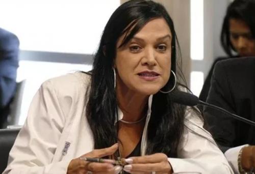Jornalistas brasileiros reelegem 'Chapa Audálio Dantas' nas eleições da FENAJ