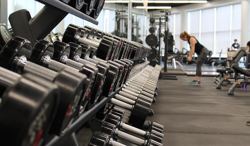 Personal trainer sem formação pode ser preso, alerta MPPA
