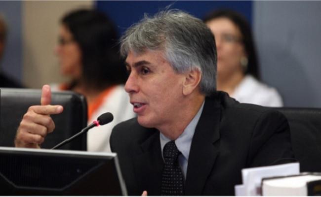 MPPA repudia posição de Damares Alves sobre abuso sexual de meninas