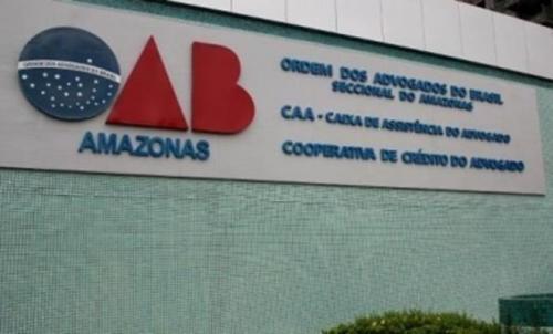 Advogados Progressistas do AM:'Bolsonaro se comportou de forma covarde'