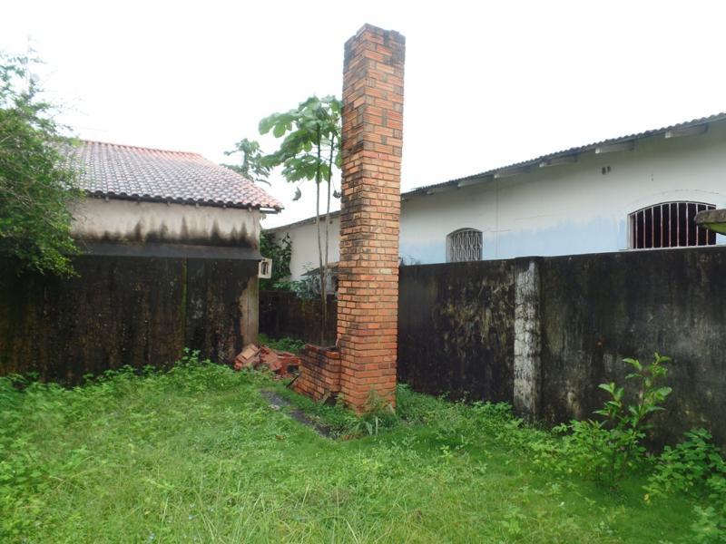 Cadeia pública de Juruti terá que ser reformada pelo Estado do Pará