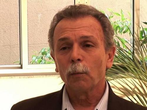 Diretor do Inpe, Ricardo Galvão, será exonerado