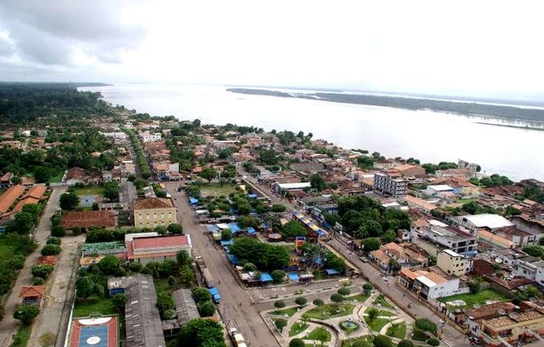 Estado do Pará terá que reformar Hospital Regional de Cametá