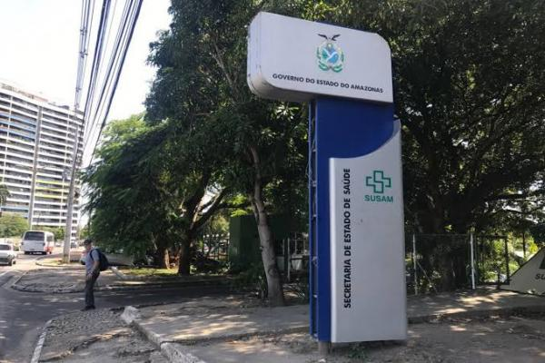 Paralisação anunciada por médicos sócios do Icea contraria liminar da Justiça