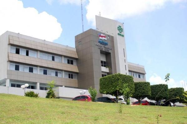 Médicos cirurgiões decidem manter paralisação em hospitais de Manaus