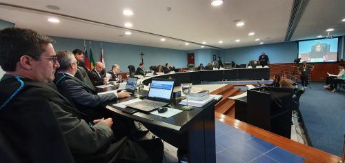 Diretor de Fundo de Previdência de Urucará tem contas reprovadas pelo TCE-AM