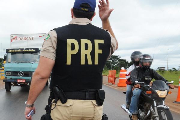 PRF atende MPF e vai garantir lotação de agentes nos estados do Norte