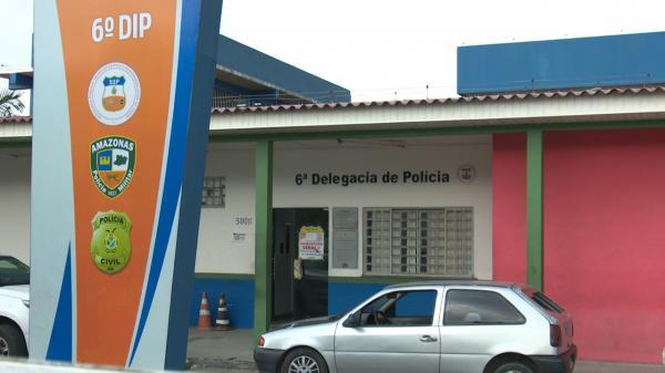 Polícia Militar do Amazonas assegura que policiamento está mantido