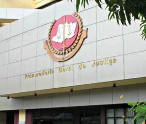 MP-AM lança processo seletivo para estágio em Direito