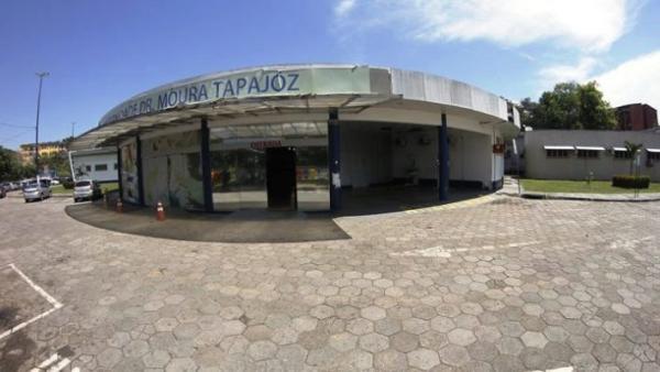 Maternidade Moura Tapajóz receberá ampla reforma para melhorias no atendimento