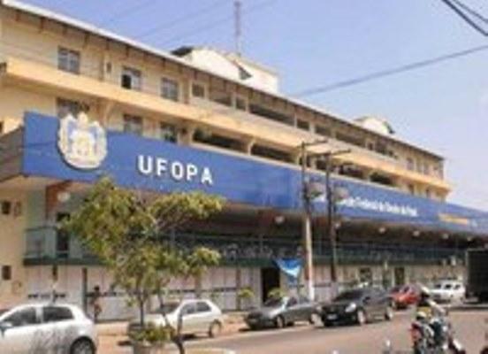 Ufopa lança processo seletivo para professores substitutos em Monte Alegre