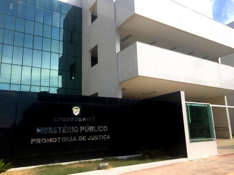 Abertas inscrições para seminário que debaterá grandes obras e juventude na Região do Tapajós