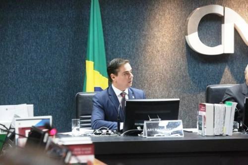 OAB defende presença obrigatória de advogados em mediações e conciliações