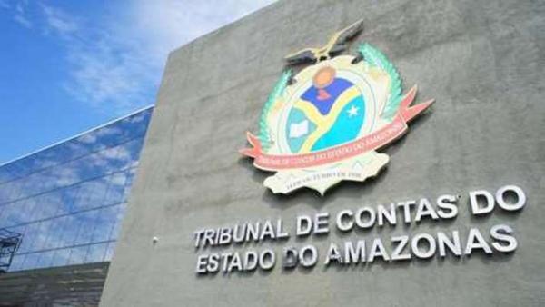 Contas da Manaustrans, SMTU, Seinfra e do prefeito de Rio Preto vão a julgamento