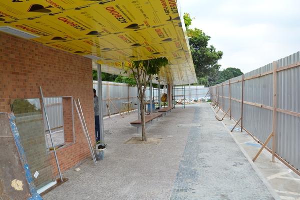 Ponta Negra, em Manaus, terá Centro de Atendimento ao Turista