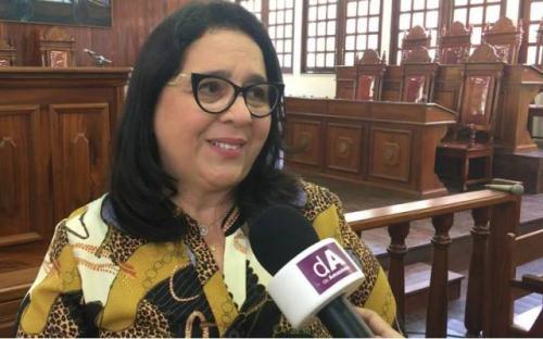Procuradora Geral do AM nomeia força-tarefa contra corrupção em Coari