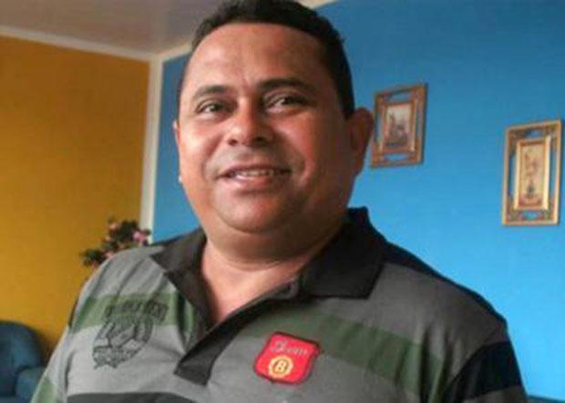 Ex-prefeito de Alvarães é multado em R$ 1,8 milhão pelo TCE-AM