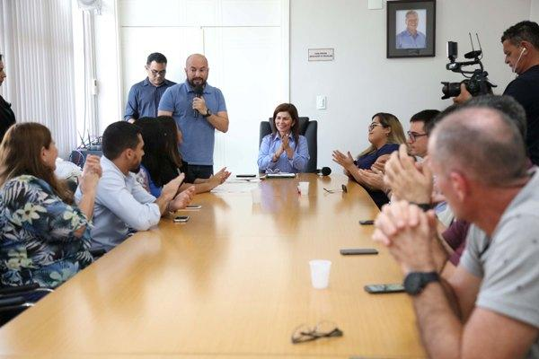 Prefeitura de Manaus oferece 680 vagas gratuitas para cursos profissionalizantes