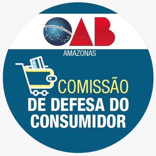 ADNA BENEDITA PORTUGAL #Mercadorias expostas sem preços na área de venda